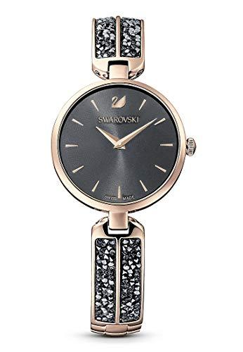 Reloj Swarovski Dream Rock - Ref 5519315