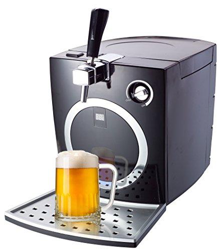 Tireuse à bière Triomph ETF1806