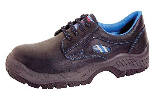 PANTER - Zapato Seguridad Diaman.Plus S3 Pt+Pl 43