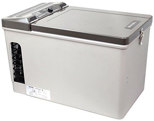 ENGEL エンゲル 冷凍冷蔵庫 ポータブルSシリーズ AC/DC両電源 容量15L MT17F