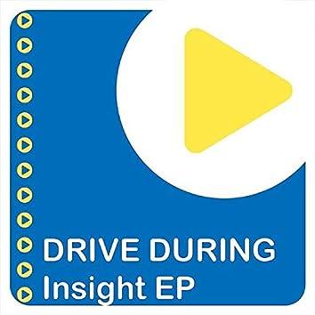 Insight EP