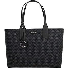 ARMANI Y3D099 YFG5E Shopper Femme