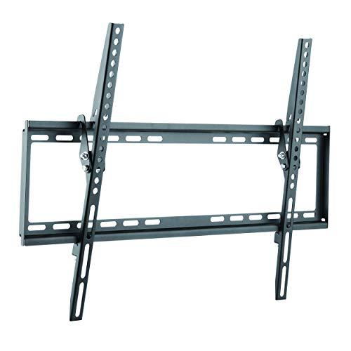 pantallas 32 pulgadas jvg fabricante Inland
