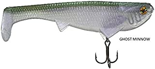 Best boom boom swimbait Reviews