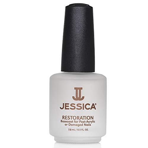 Jessica Cosmetics Restoration, 7.4 ml