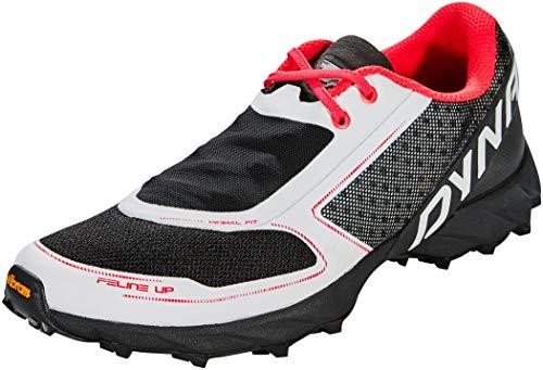 DYNAFIT Feline Up AW20 - Zapatillas de running para mujer