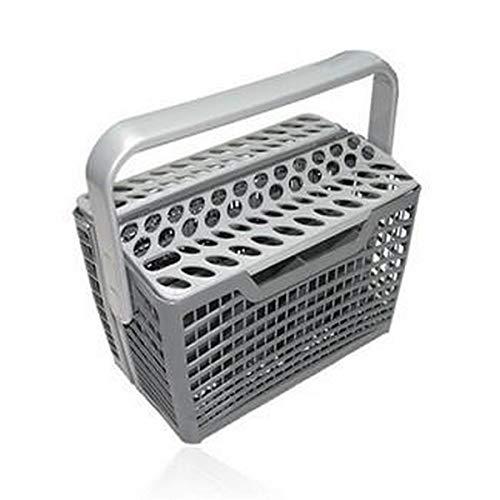 ELECTROLUX - PANIER A COUVERTS ELECTROLUX AEG