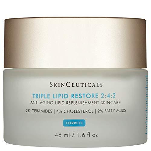 SkinCeuticals Triple Lipid Restore 2:4:2 Professional Cream, 120000 millilitre