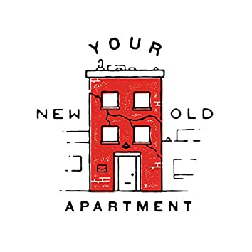 Your New Old Apartment