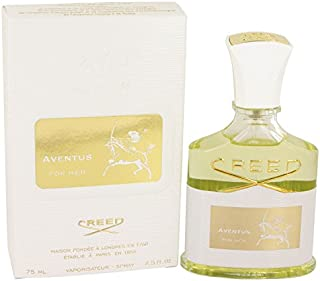 Aventus by Creed for Women - Eau de Parfum 75ml