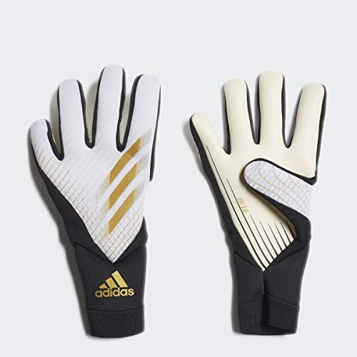 adidas Unisex-Adult X20 League White 6