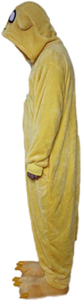 Black Sugar Mono Kigurimi Pijama Pijama con oso panda de ...