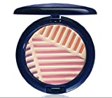 MAC High-Light Powder Poudre Lumiere CREW 2012