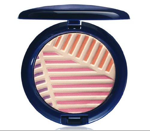 MAC High-Light Powder Poudre Lumiere CREW 2012