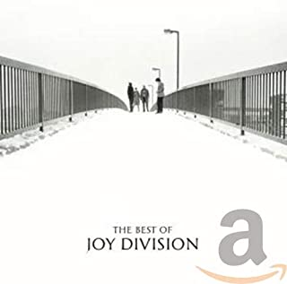 The Best of Joy Division (B0013LP87A)   Amazon price tracker / tracking, Amazon price history charts, Amazon price watches, Amazon price drop alerts