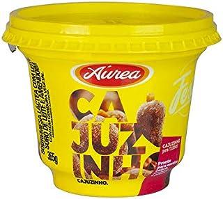 Amazon.es: Ponto Brasil & Latino - Dulces, chocolates y chicles ...
