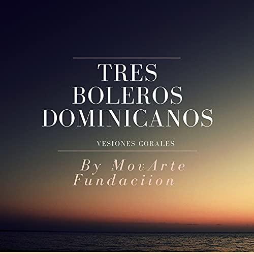 Canción a las Hermanas Mirabal: Tierra Escrita