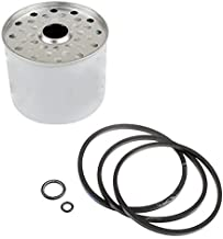 FUEL FILTER Bobcat 1074 1213 1600 174 2000 2400 2410 543 543B 631 641 643 731 741 743 743B 825 843 843B 943 974 M970 443 443B 743DS 553 453 453C 953 645 970