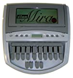 Stenograph élan Mira G2 w/accessories & 1 year warranty (re-conditioned)