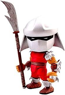 Teenage Mutant Ninja Turtles Wave 1 Shredder 3