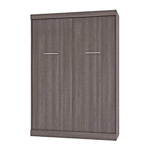 Bestar, Universel Collection, Full Murphy Bed