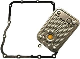 ATP B-202 Automatic Transmission Filter Kit