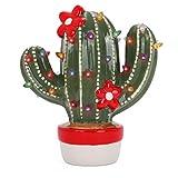 Top 10 Ceramic Christmas Tree Decorations