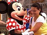 Hidden Gems of Disney Parks
