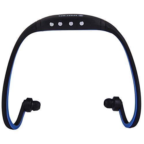 Auriculares Bluetooth, Auriculares en la Oreja portátil, Auriculares, a Prueba de Agua, a Prueba de Agua, Auriculares, Auriculares, Auriculares, Auriculares, con Tarjeta Micro SD/TF, depósito de Tar