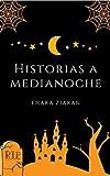 Historias a Medianoche
