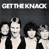 Get the Knack(Knack)