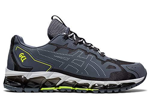 ASICS Gel-Quantum 360 6 - Zapatillas de running para hombre