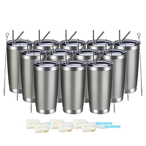 Catálogo para Comprar On-line Vaso acero inoxidable comprados en linea. 5