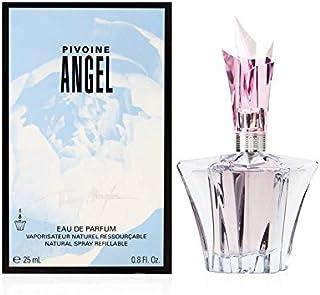 Thierry Mugler Pivoine Angel Eau de Parfum Recargable - 25 ml