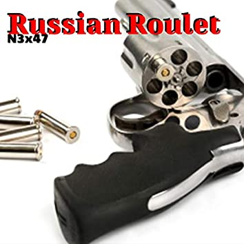 Russian Roulet