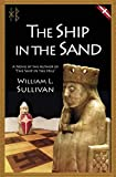 The Ship in the Sand