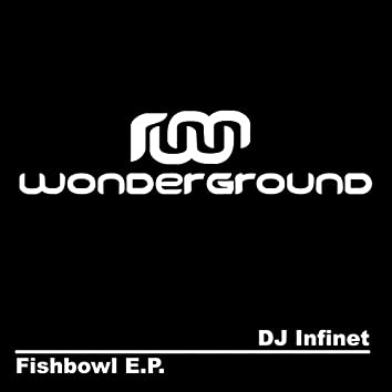 Fishbowl E.P.