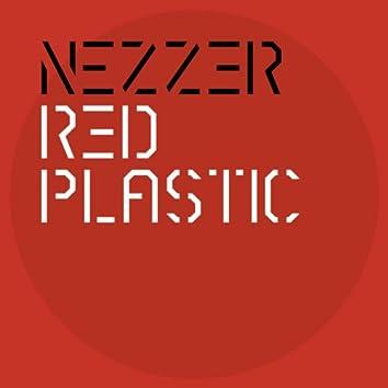 Red Plastic