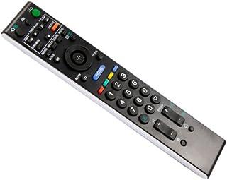 Amazon.es: Remocon JSC - Mandos a distancia / Accesorios: Electrónica