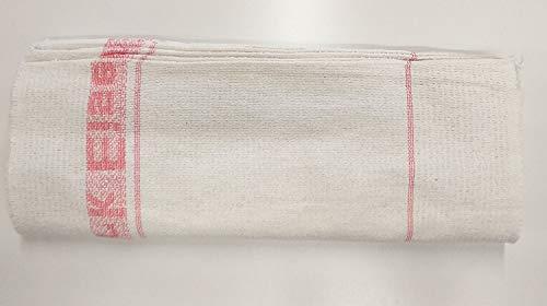 Meiko Aufnehmer Eisenstark 60x70 cm 10 Stück Bodentuch