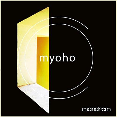 Myoho