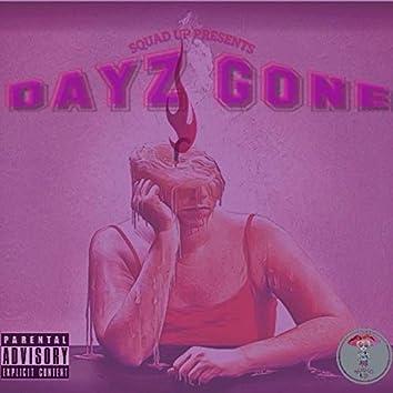 Dayz Gone