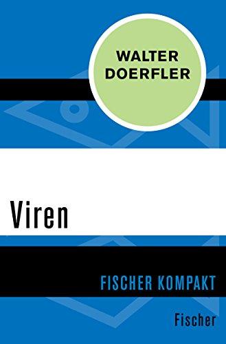 Viren (Fischer Kompakt)