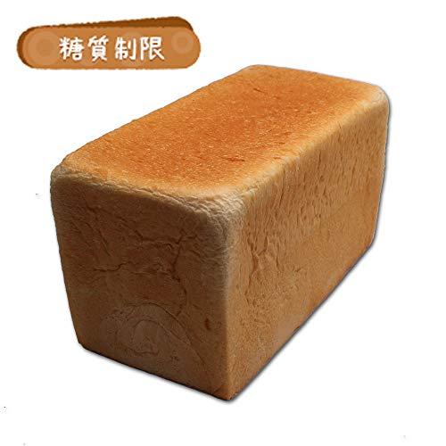 BIKKE『糖質制限 極上食パン』