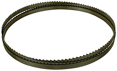 BB21 Bandsaw Blade 1712mm x 9.5mm x 0.35mm x 6tpi to fit Charnwood W715