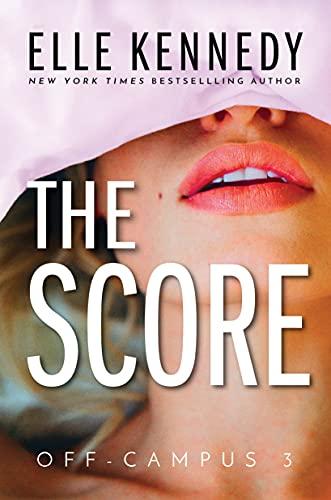 The Score (Off-Campus)