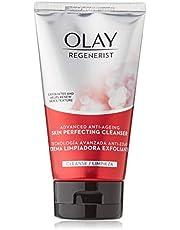 Olaz Regenerist reinigingscrème, voor een perfecter huidbeeld