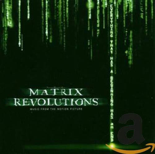 Top soundtrack for a revolution for 2020