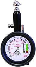 RACE X RX2910 Deluxe Tyre Pressure Gauge