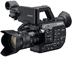 rent to own camera lens